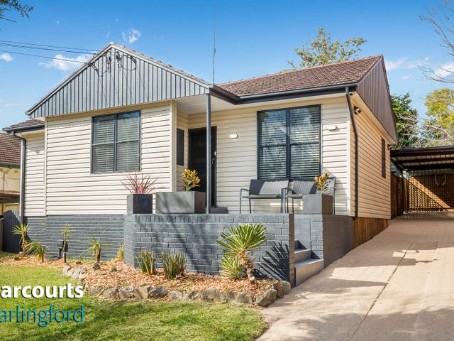 30 Quarry Road, Dundas Valley, NSW 2117