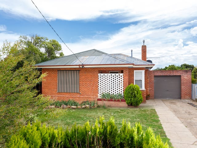 91 Bolger Avenue, Mount Austin, NSW 2650