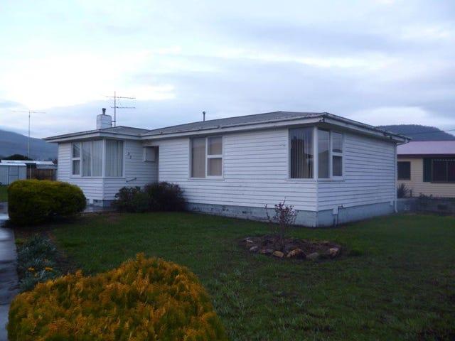 22 Warner Avenue, New Norfolk, Tas 7140