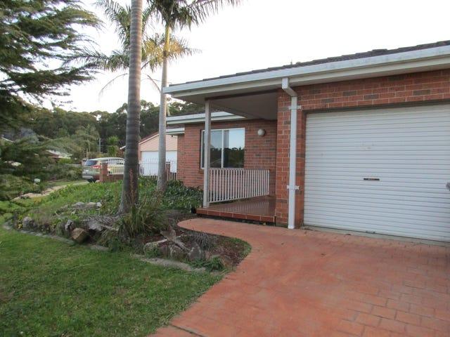 2/3 Benalla Place, Ulladulla, NSW 2539