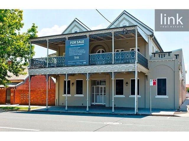7/430 Smollett Street, Albury, NSW 2640