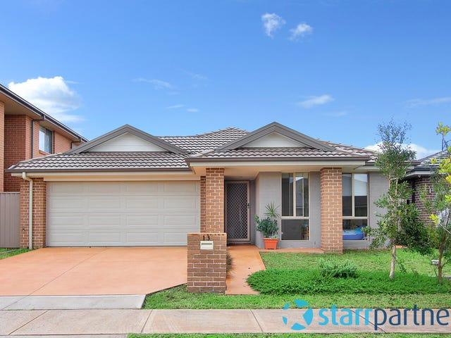 13 Nabilla Street, Jordan Springs, NSW 2747