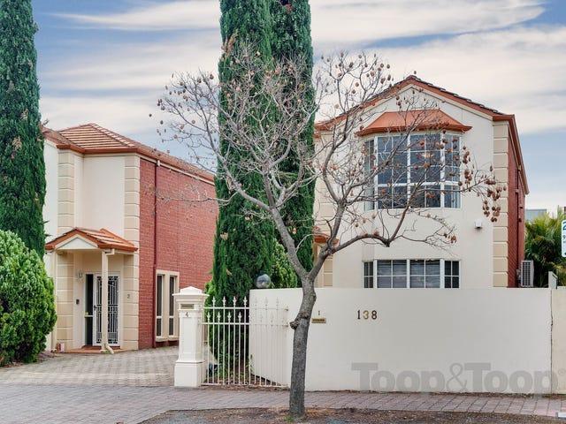 1/138 Rose Terrace, Wayville, SA 5034