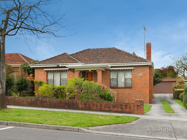 114 Nelson Road, Box Hill North, Vic 3129