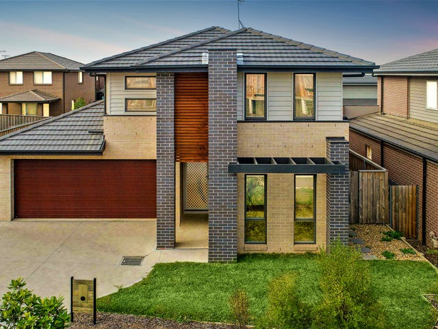 21 Lillian Crescent, Schofields, NSW 2762
