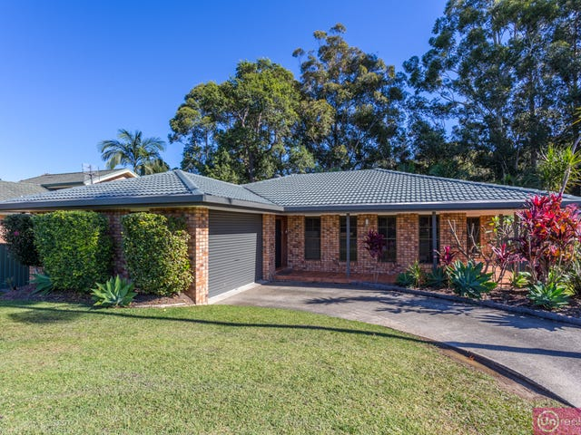 35 Ibis Drive, Boambee East, NSW 2452