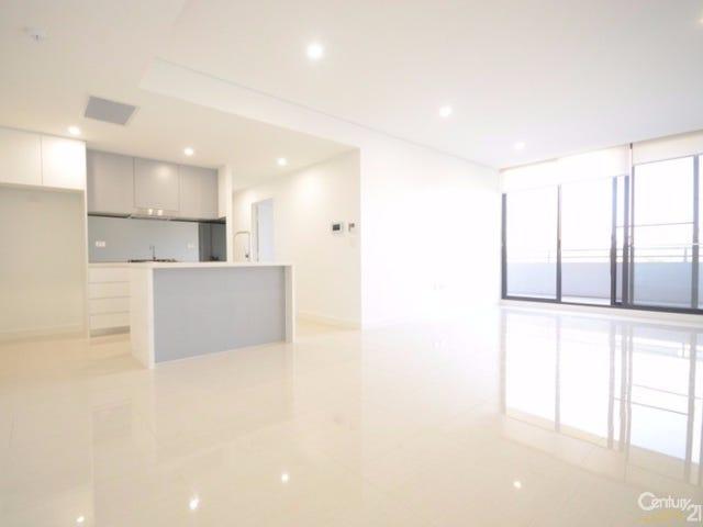 2610/1A Morton Street, Parramatta, NSW 2150