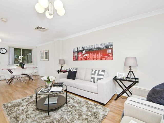 3/16-18 Cross Street, Baulkham Hills, NSW 2153