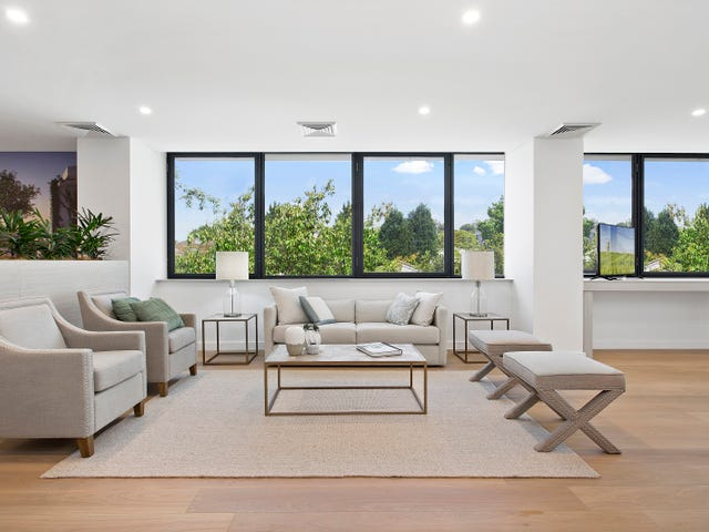 266-268 Pennant Hills Road, Thornleigh, NSW 2120