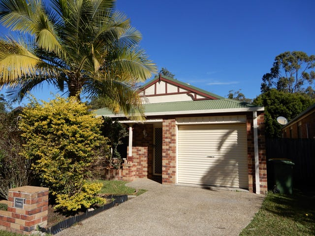 7 Lillypilly Street, Mount Cotton, Qld 4165