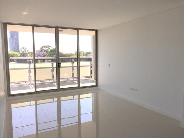 1703/1A  Morton Street, Parramatta, NSW 2150