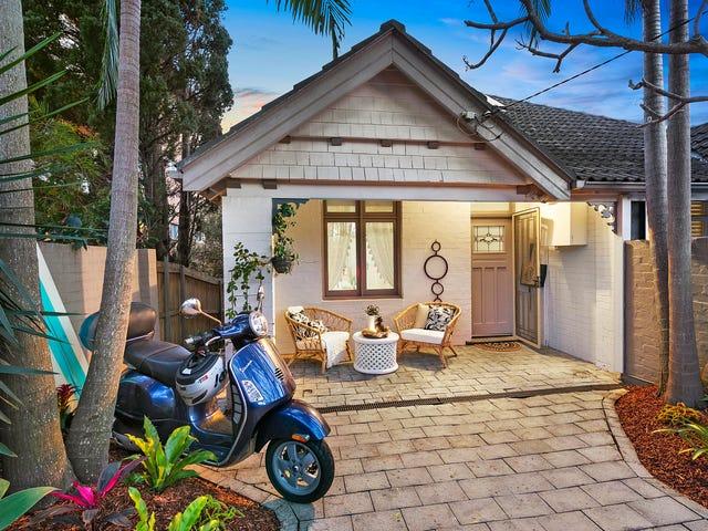 96 Condamine Street, Balgowlah, NSW 2093