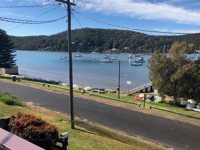 170 Araluen Drive, Hardys Bay, NSW 2257