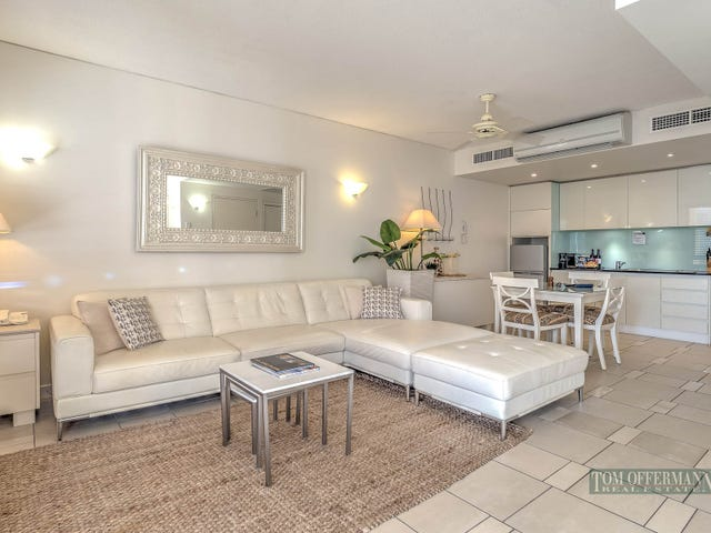 524/32 Hastings Street, Noosa Heads, Qld 4567