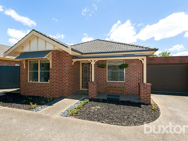 2/27 Eton Road, Belmont, Vic 3216