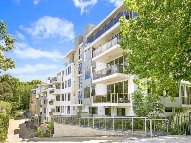 210/3-5 Pymble Avenue, Pymble, NSW 2073