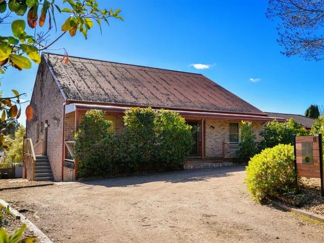 11 Dangar Street, Moss Vale, NSW 2577