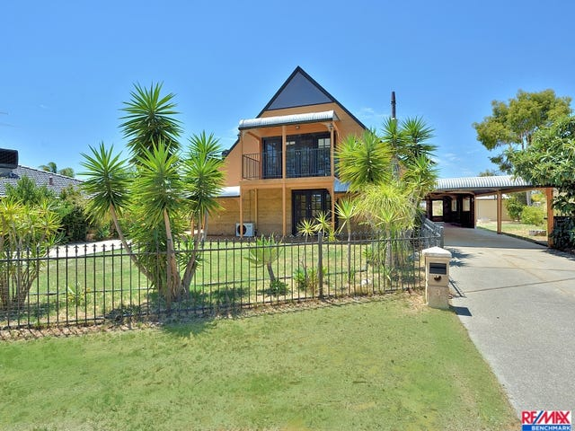 3 Acacia Place, North Yunderup, WA 6208
