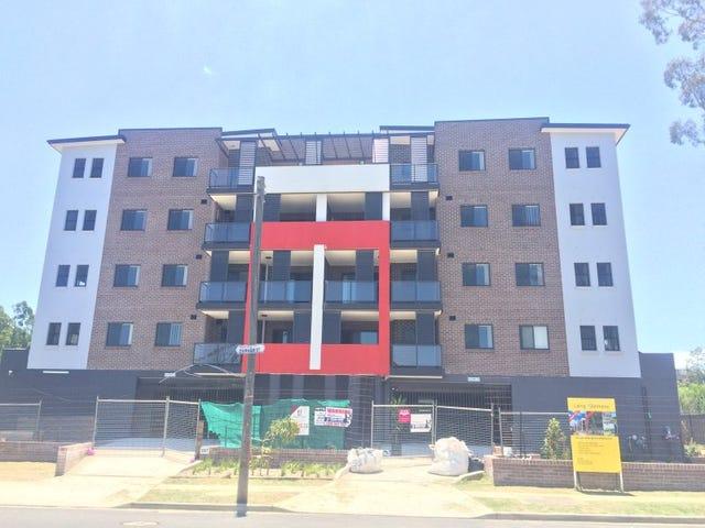 45/11-13 Durham Street, Mount Druitt, NSW 2770