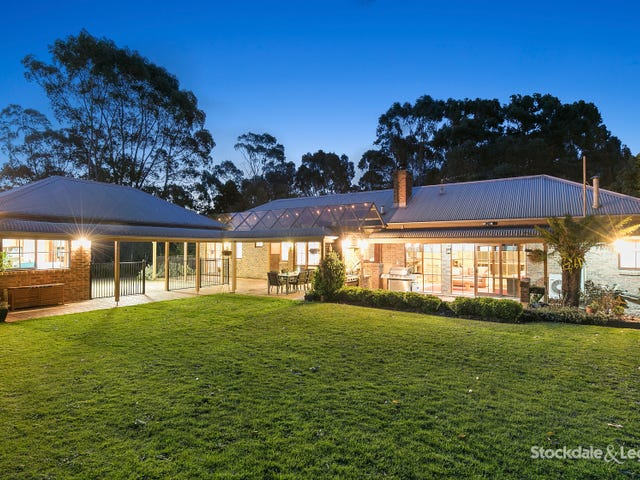 57 Brown Street, Leongatha, Vic 3953