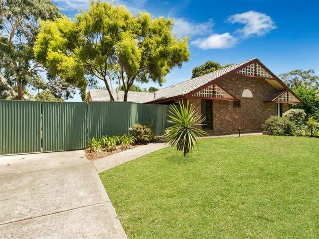 27 Exeter  Tce, Renown Park, SA 5008