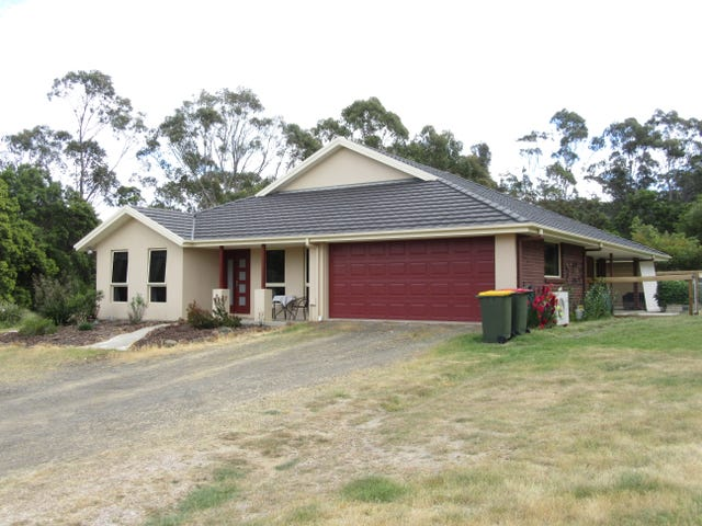 417 Gravelly Beach, Gravelly Beach, Tas 7276