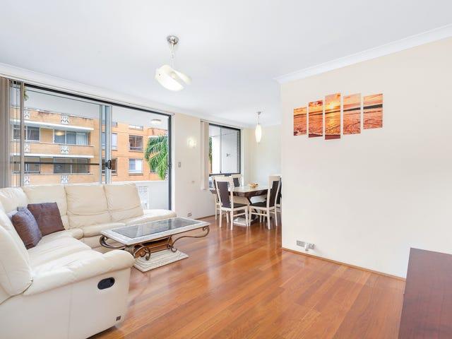 8/71-79 Avoca Street, Randwick, NSW 2031
