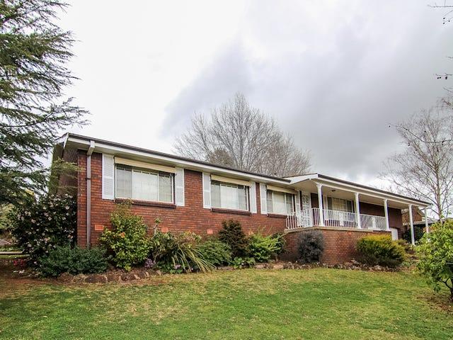 25 Sharp Road, Orange, NSW 2800
