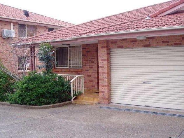 3/112 Dutton Street, Yagoona, NSW 2199