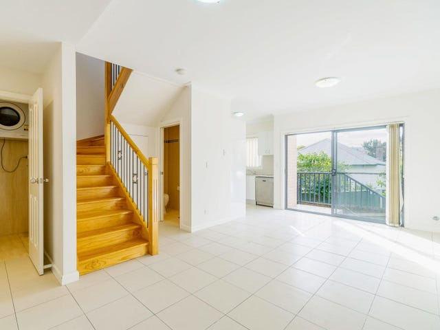 5/29 Forbes Street, Hornsby, NSW 2077
