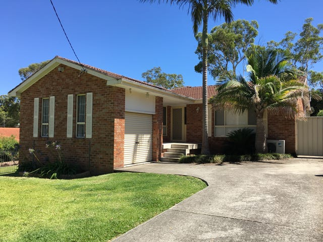 13 Churchill Cres, Windermere Park, NSW 2264