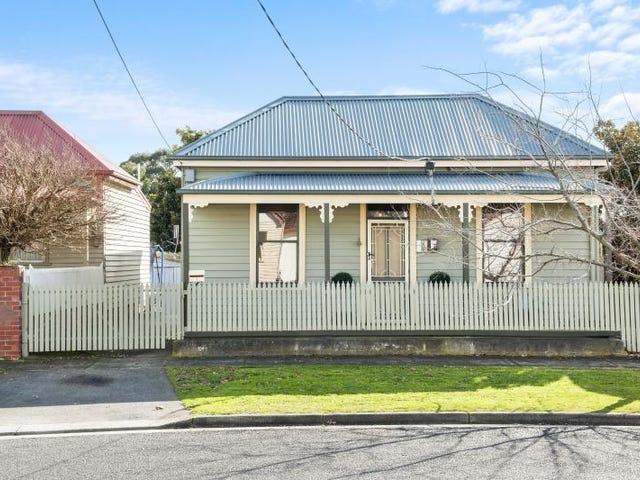 7 Morres Street, Ballarat East, Vic 3350