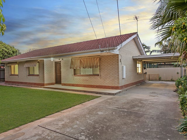 79 Hayward Avenue, Torrensville, SA 5031