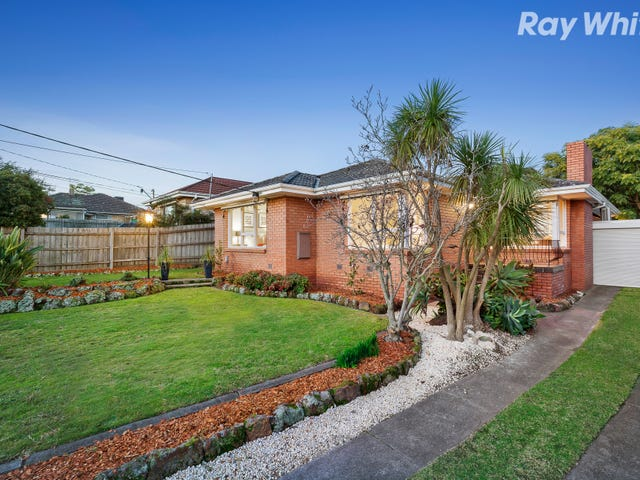 4 Ashby Court, Chadstone, Vic 3148