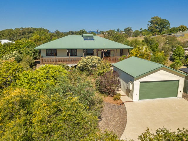 34 Willow Grove Rd, Southside, Qld 4570