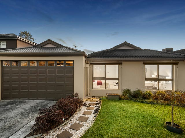 62 Barter Crescent, Forest Hill, Vic 3131