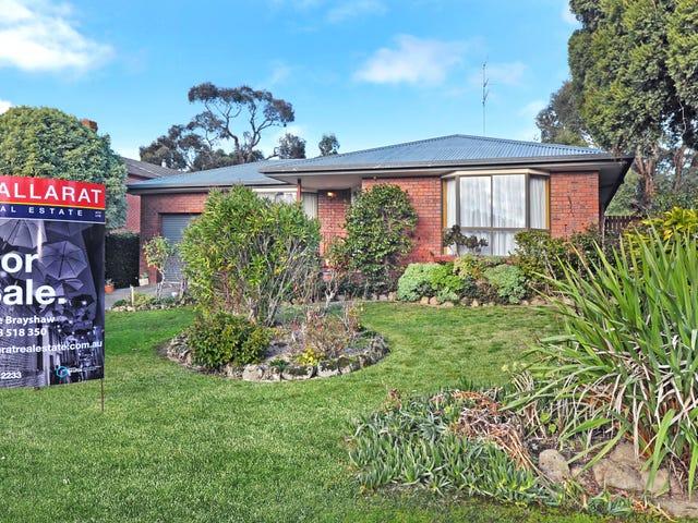 14 Eureka Terrace, Ballarat East, Vic 3350