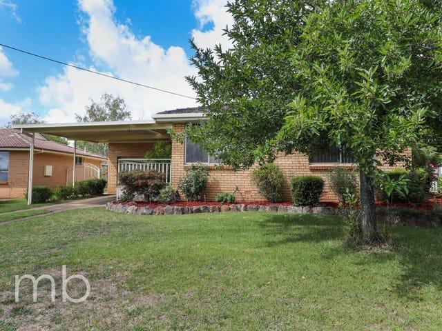 4 Endeavour Avenue, Orange, NSW 2800