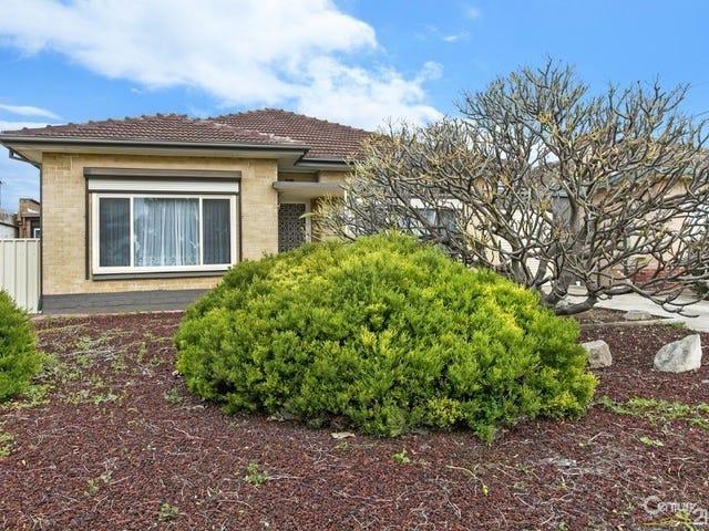 34 Seaview Grove, Blair Athol, SA 5084