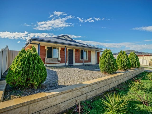 75 Pommern Way, Wallaroo, SA 5556