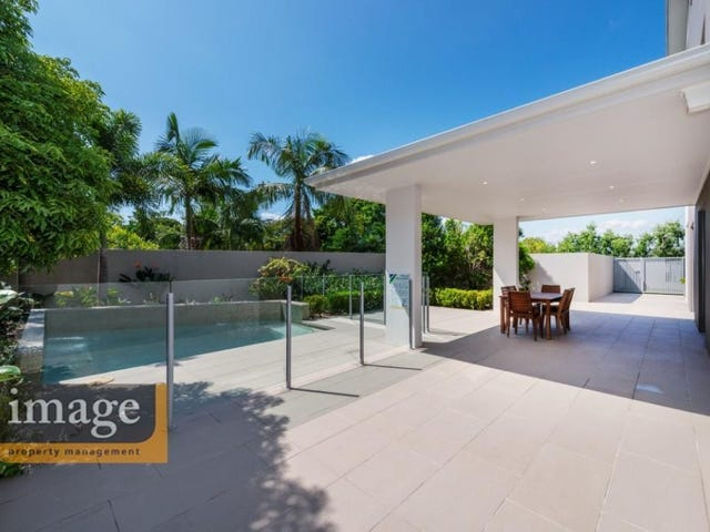 12/130 Gray Road, West End, Qld 4101