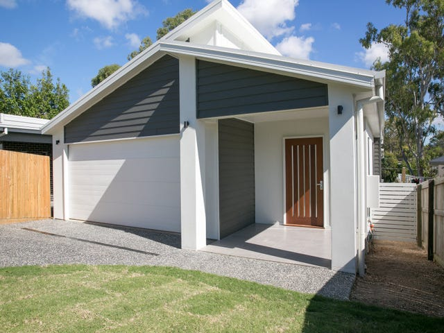 23 Magnetic Place, Redland Bay, Qld 4165