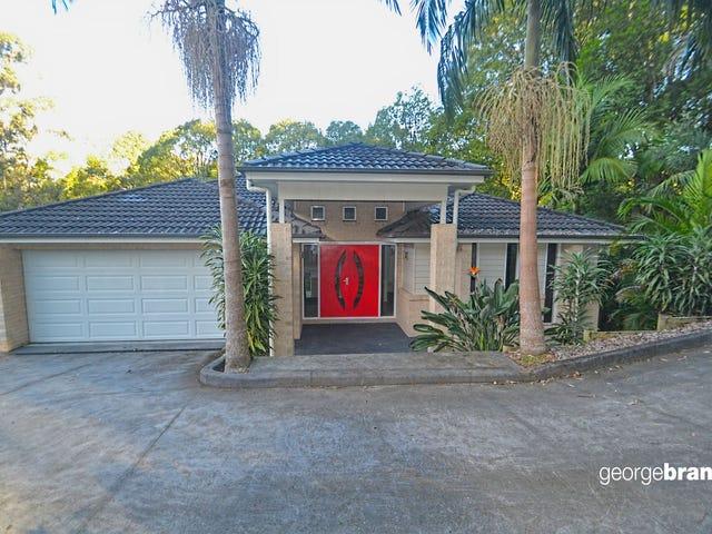 23 Mittara Avenue, Terrigal, NSW 2260