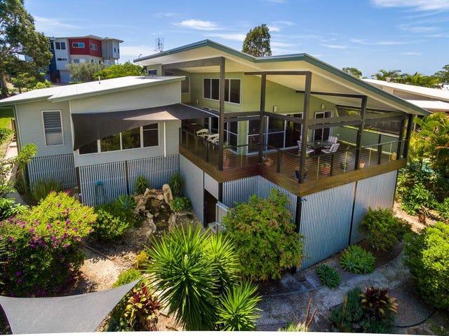 18 Euodia Avenue, Pottsville, NSW 2489