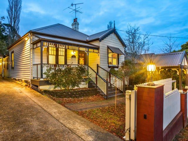 26 Craigend Street, Leura, NSW 2780