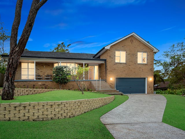 18 Elm Avenue, Belrose, NSW 2085