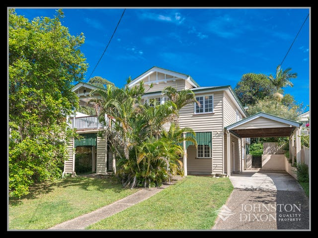 18 Tandoor Street, Morningside, Qld 4170
