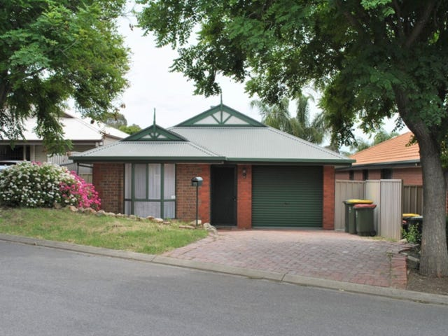 11 Amisfield Crescent, Greenwith, SA 5125