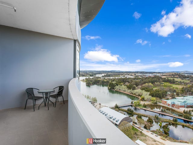 231/41 Chandler Street, Belconnen, ACT 2617