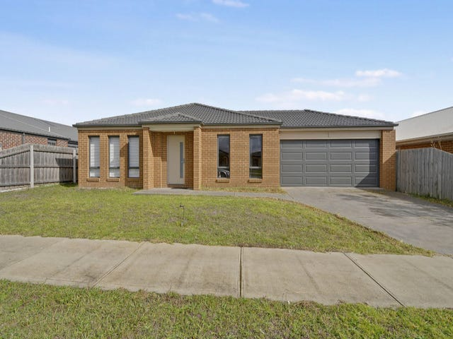 12 Newry Drive, Traralgon, Vic 3844